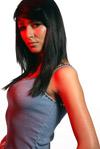 Меги Трайкова от София - N1 според звездното жури от топ модели на България