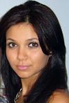 Ана Иванова от Варна - Втора подгласничка
